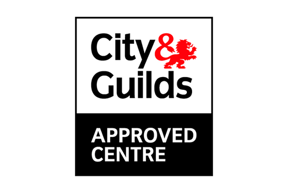 level 2 city guilds Welcome to maths, english and ict skills at city & guilds these resources include a variety of materials to support maths and english qualifications from entry 1 up to level 2.
